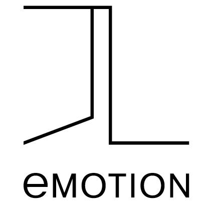 Emotion AB